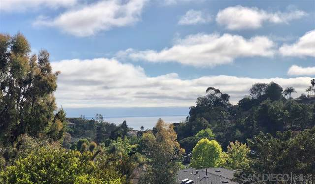 7025 Via Valverde, La Jolla, CA 92037 (#190064799) :: Be True Real Estate