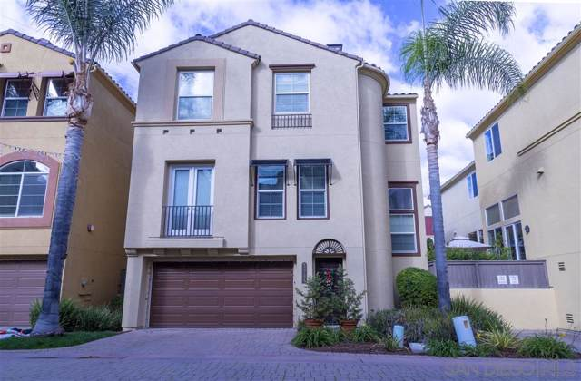 2784 Villas Way, San Diego, CA 92108 (#190064800) :: Whissel Realty