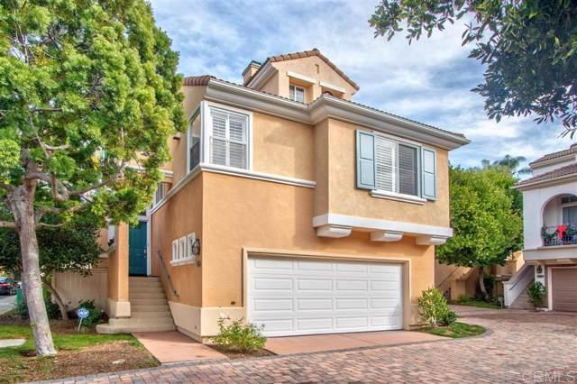 11349 Carmel Creek Road, San Diego, CA 92130 (#190064802) :: Be True Real Estate