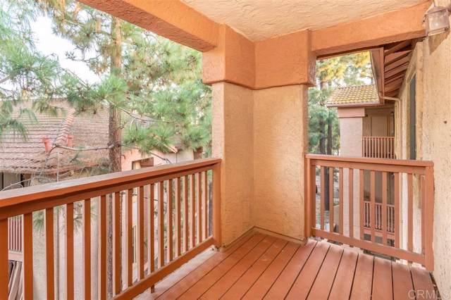 12075 Alta Carmel Court #47, San Diego, CA 92128 (#190064812) :: Ascent Real Estate, Inc.