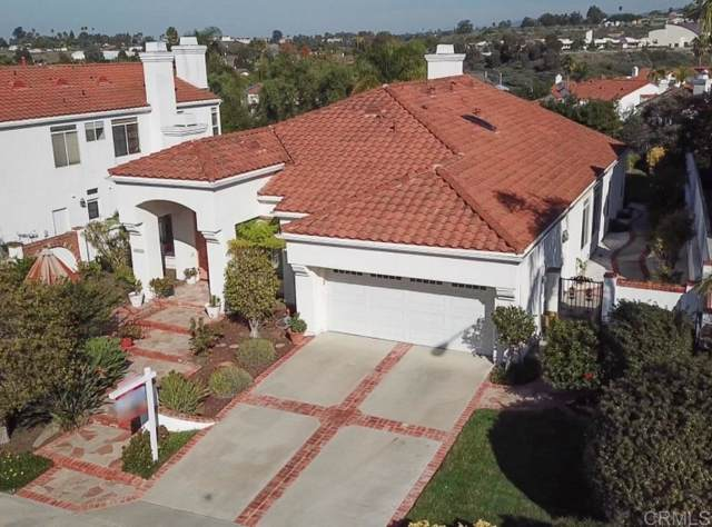 4916 Colusa Dr, Oceanside, CA 92056 (#190064849) :: Allison James Estates and Homes