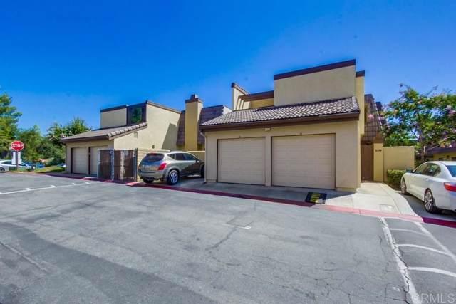 2187 Alpine Glen Pl, Alpine, CA 91901 (#190064893) :: Neuman & Neuman Real Estate Inc.