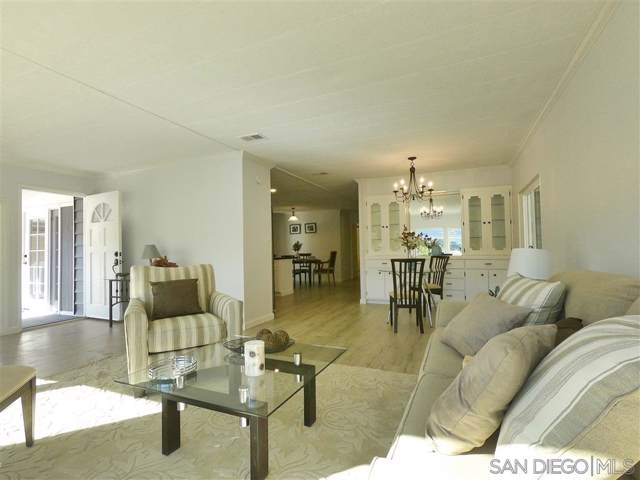 8975 Lawrence Welk Dr Spc 169, Escondido, CA 92026 (#190064898) :: Be True Real Estate