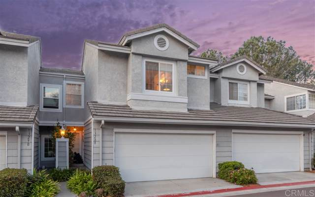 13288 Kibbings Road, San Diego, CA 92130 (#190064905) :: The Stein Group