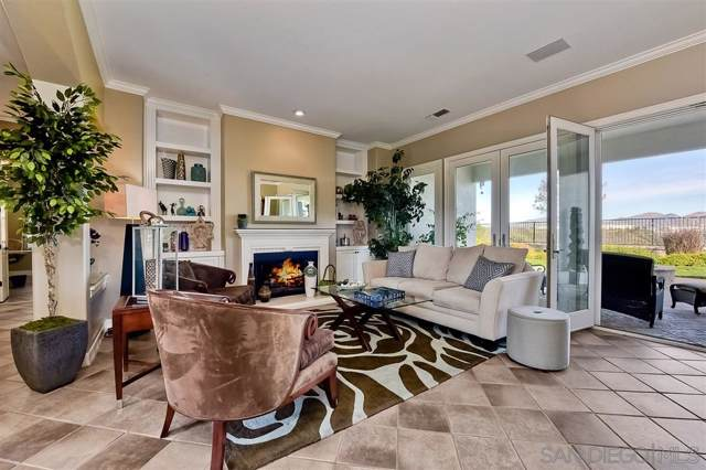 12118 Travertine Ct, Poway, CA 92064 (#190064965) :: Neuman & Neuman Real Estate Inc.