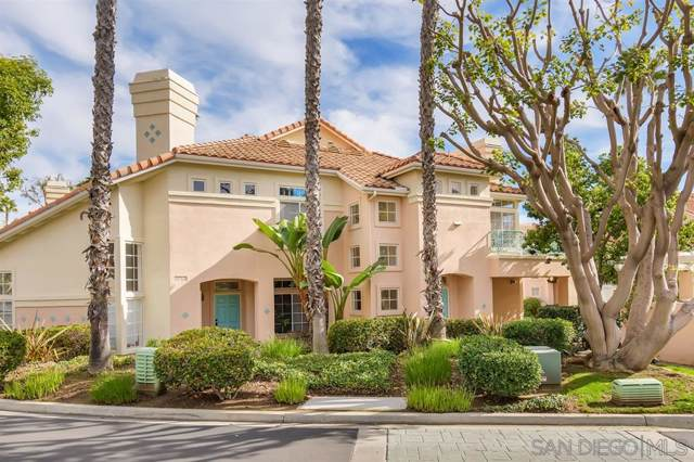 12690 Springbrook Dr., San Diego, CA 92128 (#190064976) :: Ascent Real Estate, Inc.