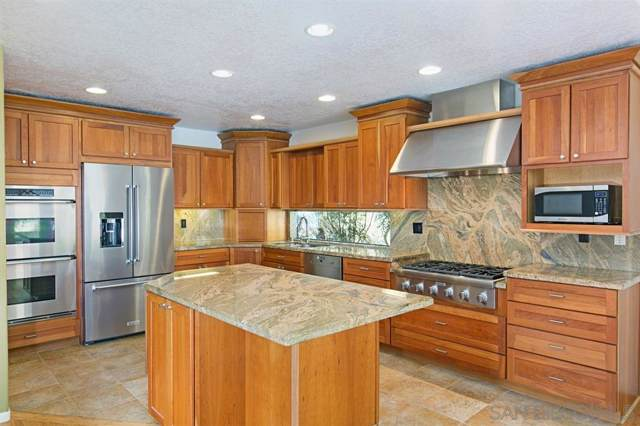 4054 Carmel Brooks Way, San Diego, CA 92130 (#190065000) :: Be True Real Estate