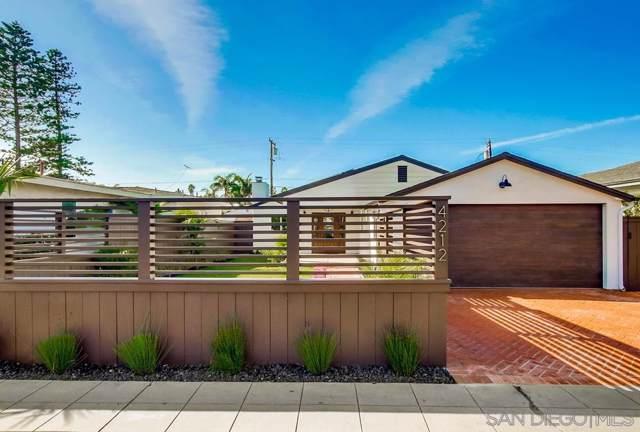 4212 Bayard St, San Diego, CA 92109 (#190065039) :: Ascent Real Estate, Inc.