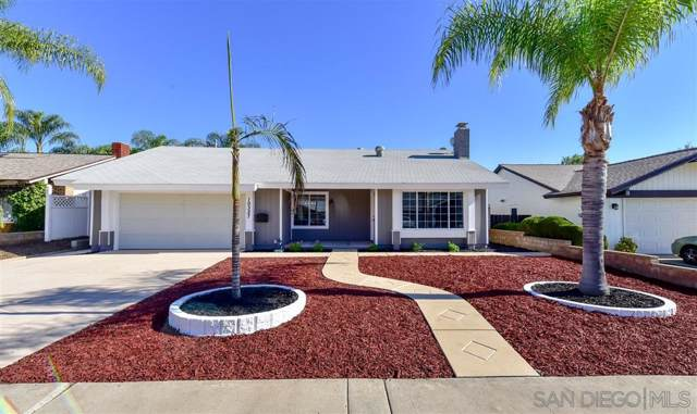 10327 Molino Rd, Santee, CA 92071 (#190065074) :: Whissel Realty
