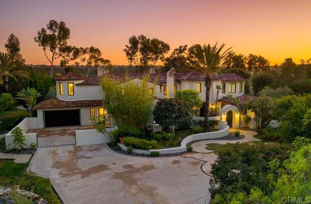 12340 Lorient Court, San Diego, CA 92130 (#190065094) :: The Yarbrough Group