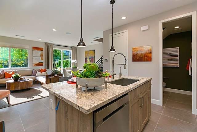 3273 Vestra Way, Carlsbad, CA 92010 (#190065181) :: Allison James Estates and Homes