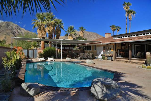 277 Lazy Ladder Dr, Borrego Springs, CA 92004 (#190065184) :: Keller Williams - Triolo Realty Group