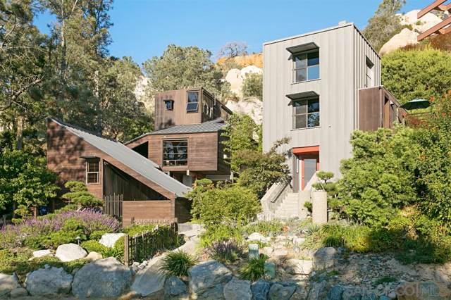 13069 Via Latina, Del Mar, CA 92014 (#190065232) :: Cane Real Estate