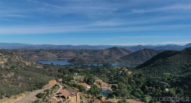0002 Mt Israel Rd 2B, Escondido, CA 92029 (#190065243) :: San Diego Area Homes for Sale