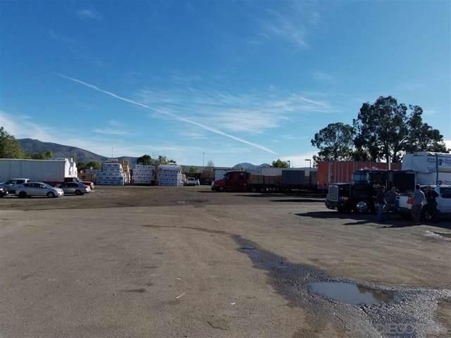 9955 Marconi Drive, San Diego, CA 92154 (#190065271) :: Neuman & Neuman Real Estate Inc.