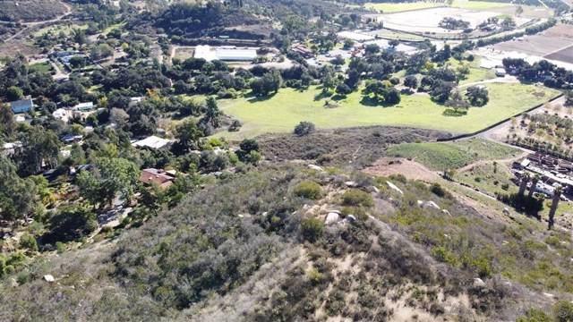Country Garden Ln #1, San Marcos, CA 92069 (#190065349) :: Neuman & Neuman Real Estate Inc.
