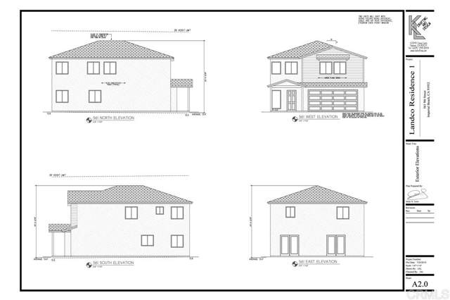 561-563 9th Street, Imperial Beach, CA 91932 (#190065365) :: Neuman & Neuman Real Estate Inc.
