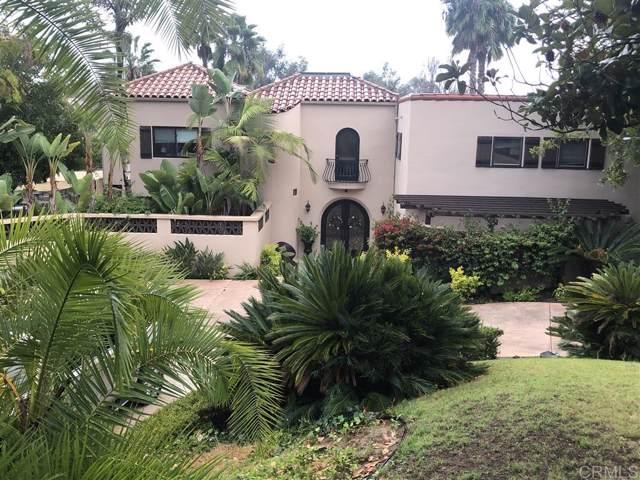 17680 Circa Oriente, Rancho Santa Fe, CA 92067 (#190065896) :: COMPASS