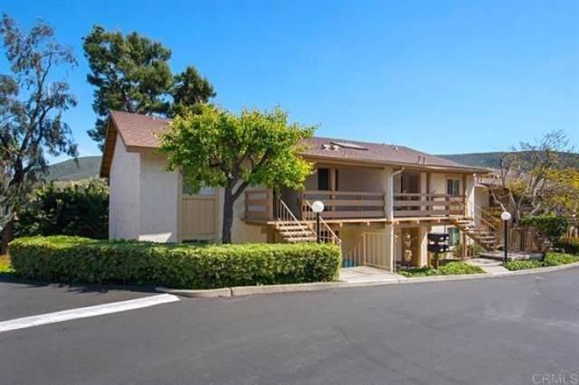 1848 Fairway Circle, San Marcos, CA 92078 (#190066067) :: Neuman & Neuman Real Estate Inc.