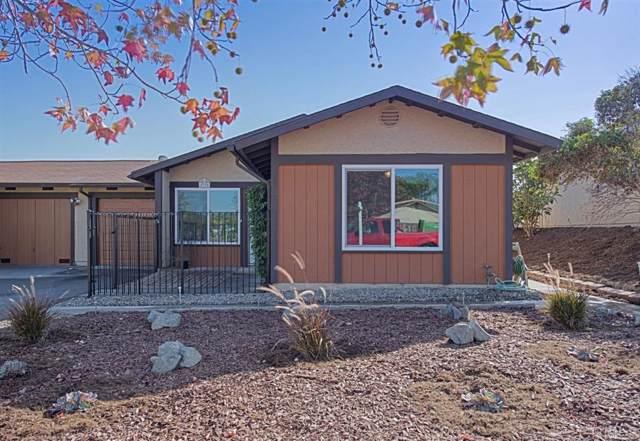 4725 Rising Glen Dr, Oceanside, CA 92056 (#200000045) :: Allison James Estates and Homes