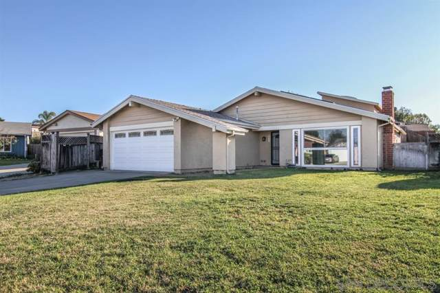 9007 Pelton Ct, San Diego, CA 92126 (#200000103) :: San Diego Area Homes for Sale