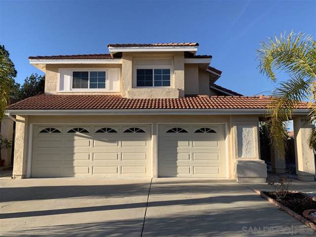 8196 Torrell Way, San Diego, CA 92126 (#200000485) :: San Diego Area Homes for Sale