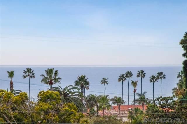 765 Harbor Cliff Way #132, Oceanside, CA 92054 (#200000488) :: Neuman & Neuman Real Estate Inc.