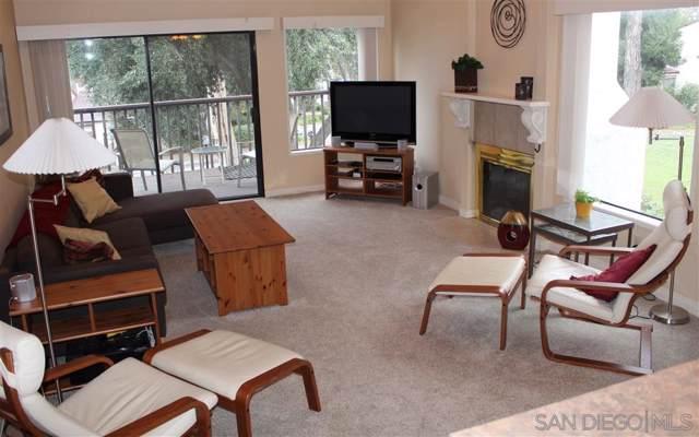 15708 Davis Cup Lane, Ramona, CA 92065 (#200000578) :: Neuman & Neuman Real Estate Inc.
