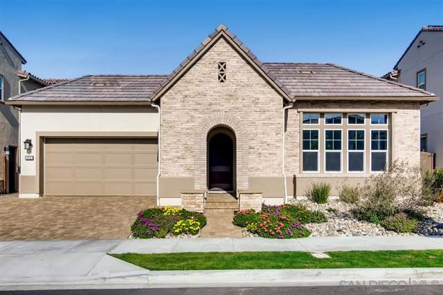 4732 Kentner Ct, Carlsbad, CA 92010 (#200000857) :: Neuman & Neuman Real Estate Inc.