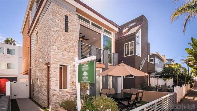 737 Windemere Ct, San Diego, CA 92109 (#200000938) :: The Yarbrough Group