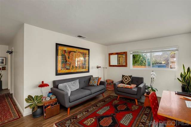 344-46 N Acacia Ave, Solana Beach, CA 92075 (#200000990) :: Neuman & Neuman Real Estate Inc.