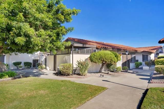 12230 Rancho Bernardo Rd A, San Diego, CA 92128 (#200001197) :: Neuman & Neuman Real Estate Inc.
