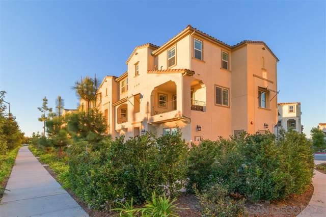 5471 San Virgilio, San Diego, CA 92154 (#200001220) :: COMPASS