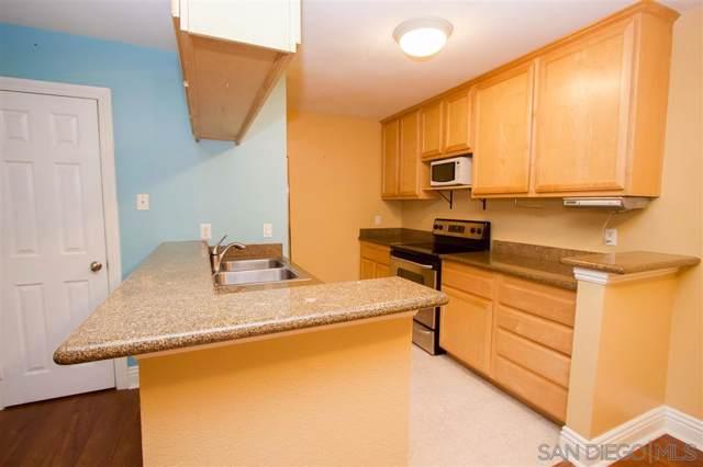 12730 Laurel St #304, Lakeside, CA 92040 (#200001253) :: Neuman & Neuman Real Estate Inc.