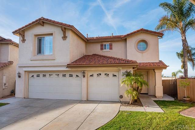 562 Offshore Pt, San Diego, CA 92154 (#200001306) :: COMPASS