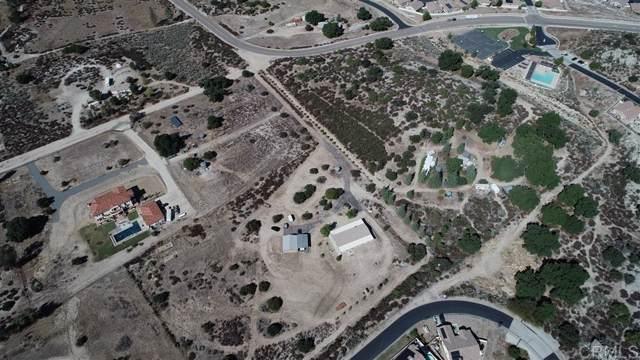 31139 Highway 94, Campo, CA 91906 (#200001333) :: Neuman & Neuman Real Estate Inc.