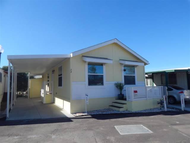 9459 Mission Gorge Rd, Santee, CA 92071 (#200001377) :: Allison James Estates and Homes