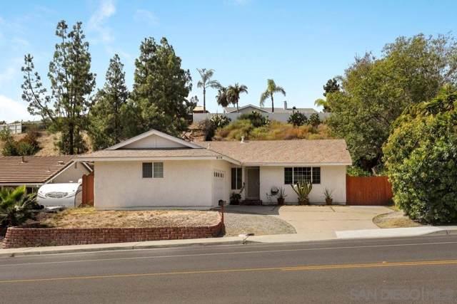 938 Rutgers Ave, Chula Vista, CA 91913 (#200001500) :: Keller Williams - Triolo Realty Group