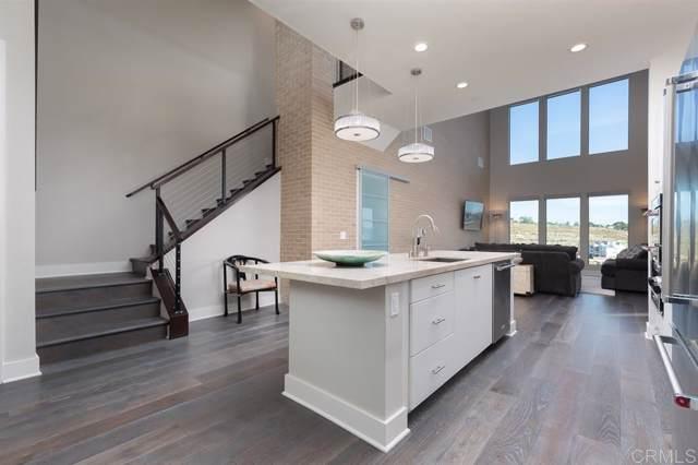 8605 Aspect Drive, San Diego, CA 92108 (#200001505) :: Neuman & Neuman Real Estate Inc.