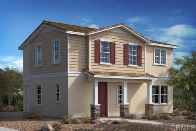 13670 Gray Hawk Way, Valley Center, CA 92082 (#200001542) :: Keller Williams - Triolo Realty Group