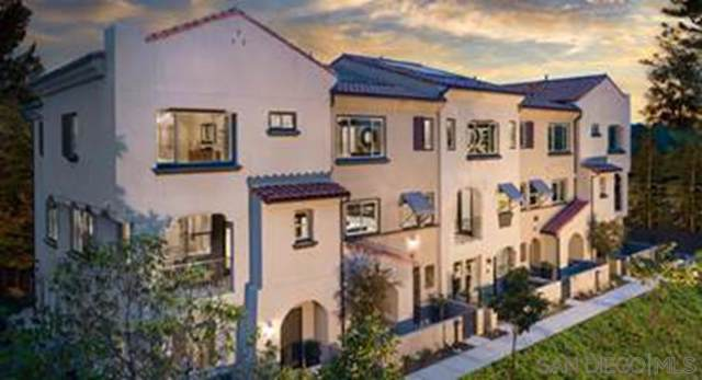 1575 Fortaleza Way, Vista, CA 92081 (#200001646) :: Neuman & Neuman Real Estate Inc.