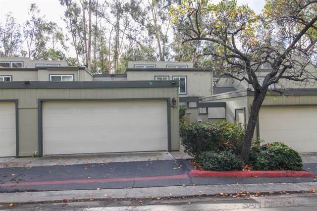 10425 Caminito Mayten, San Diego, CA 92131 (#200001682) :: Neuman & Neuman Real Estate Inc.