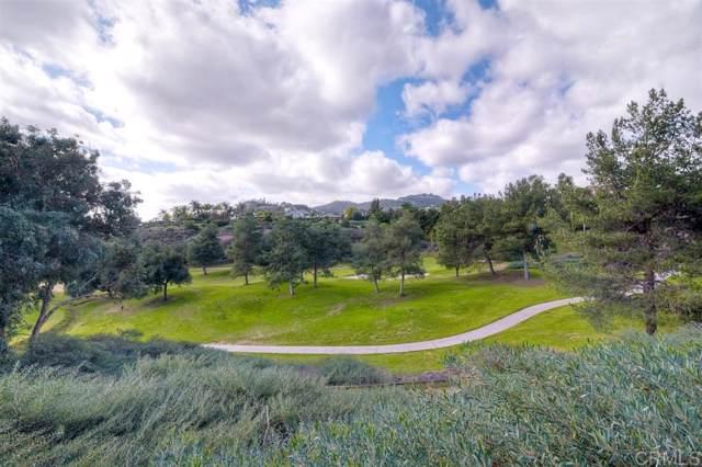 2337 Old Ranch Road, Escondido, CA 92027 (#200001703) :: Neuman & Neuman Real Estate Inc.
