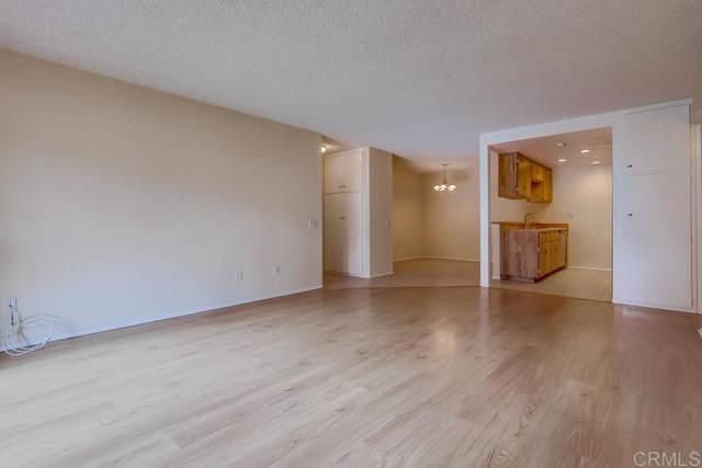 6049 Rancho Mission Rd #101, San Diego, CA 92108 (#200001726) :: Neuman & Neuman Real Estate Inc.