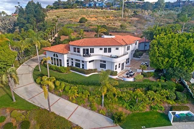7227 El Fuerte St, Carlsbad, CA 92009 (#200001815) :: Neuman & Neuman Real Estate Inc.