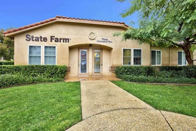 9466 Cuyamaca Street, Santee, CA 92071 (#200001878) :: Neuman & Neuman Real Estate Inc.