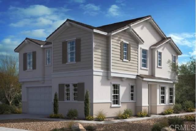 10644 Busch Street, Spring Valley, CA 91978 (#200001983) :: Neuman & Neuman Real Estate Inc.