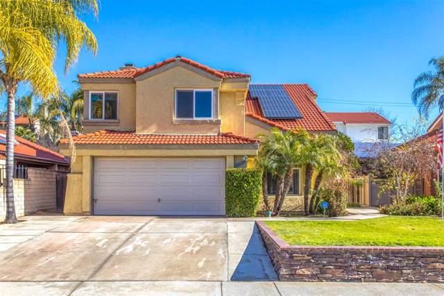 10669 Independence Ct, Redlands, CA 92374 (#200002083) :: Allison James Estates and Homes