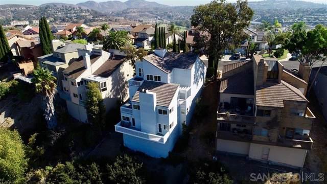 10292 Viacha Dr, San Diego, CA 92124 (#200002165) :: The Yarbrough Group