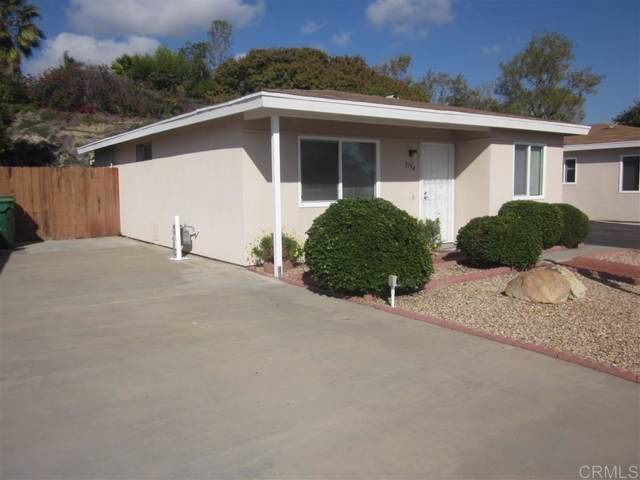 3794 Gail Drive, Oceanside, CA 92056 (#200002191) :: Neuman & Neuman Real Estate Inc.